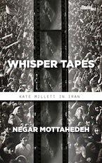 Whisper Tapes
