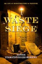 Waste Siege