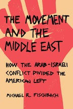 The Movement and the Middle East