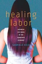 Healing Labor