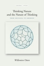 Thinking Nature and the Nature of Thinking