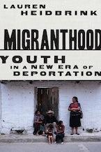 Migranthood