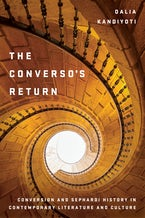 The Converso's Return