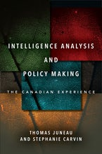 Intelligence Analysis and Policy Making