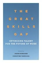 The Great Skills Gap