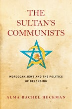 The Sultan's Communists