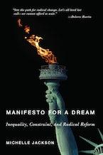Manifesto for a Dream