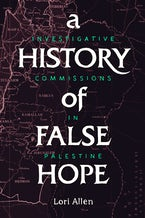 A History of False Hope