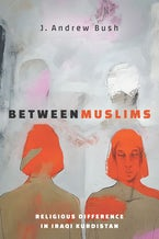 Between Muslims