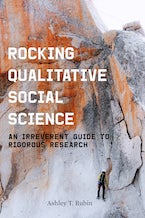 Rocking Qualitative Social Science