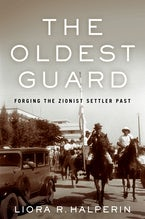 The Oldest Guard
