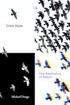 Crisis Style
