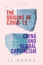 The Origins of COVID-19