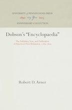 "Dobson's ""Encyclopaedia"""