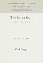 The Korea Knot