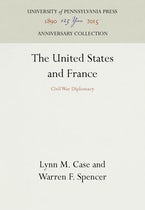 The United States and France