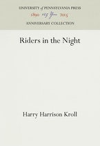 Riders in the Night