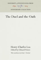 The Duel and the Oath