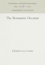 The Romantic Decatur