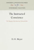 The Instructed Conscience