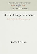 The First Rapprochement