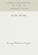 In the Senate