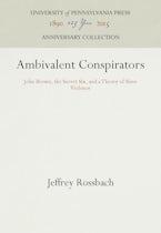Ambivalent Conspirators