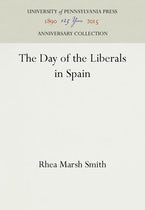 The Day of the Liberals in Spain