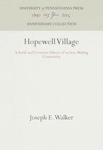 Hopewell Village
