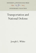 Transportation and National Defense
