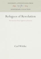 Refugees of Revolution