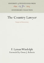 The Country Lawyer