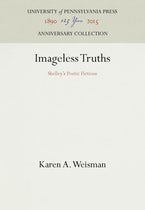 Imageless Truths
