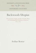 Backwoods Utopias