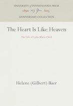 The Heart Is Like Heaven