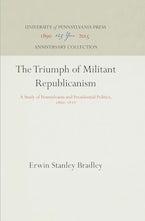 The Triumph of Militant Republicanism