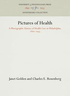 Pictures of Health