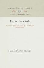 Era of the Oath