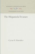 The Hispaniola Treasure