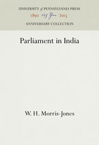 Parliament in India