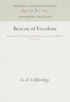 Beacon of Freedom