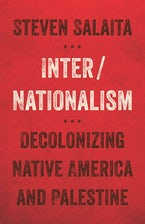 Inter/Nationalism