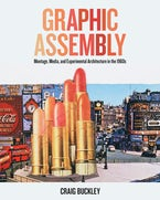 Graphic Assembly