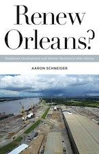 Renew Orleans?