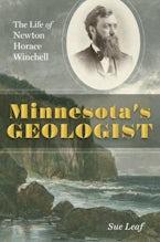 Minnesota's Geologist