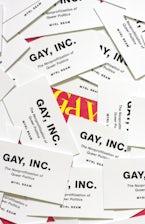 Gay, Inc.