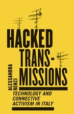 Hacked Transmissions