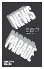 News Parade