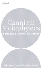 Cannibal Metaphysics