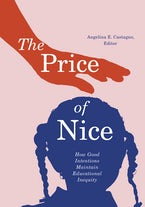 The Price of Nice